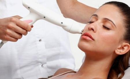 улучшает состояние кожи
