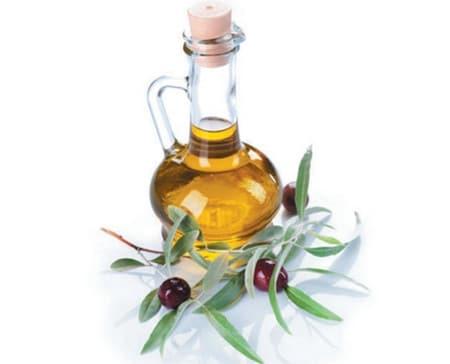 lierac масло от растяжек отзывы