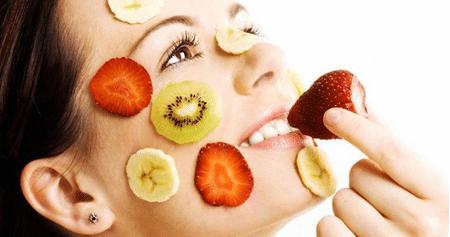 мед и лимон для лица от веснушек помагает ли