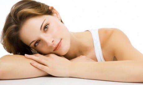 Ультразвук для кожи лица
