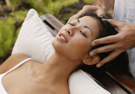Японский массаж асахи мастер класс инструкция #2