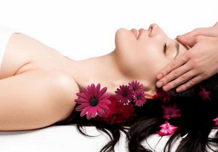 Японский массаж асахи мастер класс инструкция #3