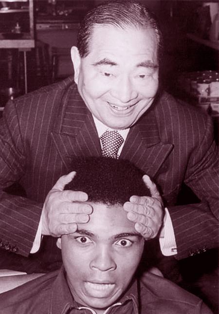 Японский массаж асахи мастер класс инструкция #13