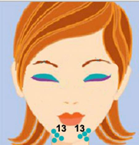 Эротический массаж мастер класс онлайн идеи #10