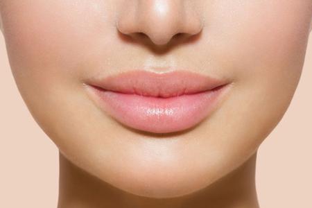 Проблема папилломы во рту