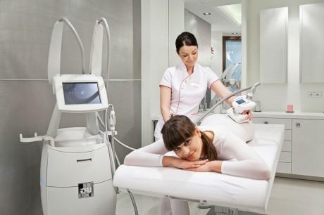 Отзывы о процедуре LPG-массаж