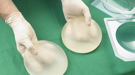 Мнения пластических хирургов
