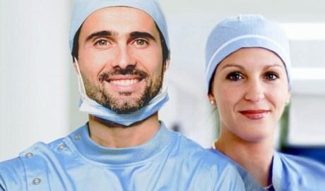 Как выбрать пластического хирурга