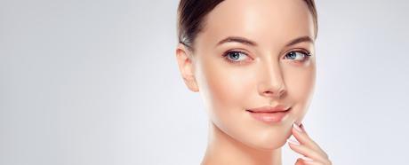 Аппаратная косметология: лазерный пилинг