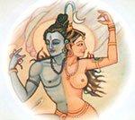 Даосские практики любви
