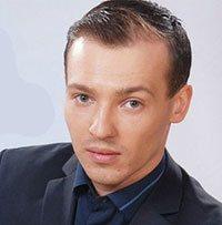 nikolay-peychev-foto