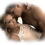 Секреты экстра-секса