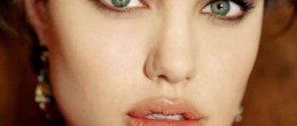 Увеличение губ гиалуроновой кислотой: особенности и преимущества