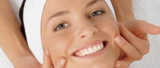 Полезен ли массаж лица: как несколькими движениями вернуть красоту коже