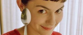 Массаж лица ложками: как постичь спун терапию самостоятельно: техника + видео