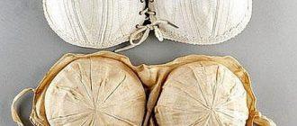 Имплантаты груди: сколько стоит красивая грудь