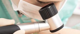 Как лечить вирус папилломы человека народными и медикаментозными средствами