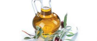 Лучшее средство от растяжек: косметика и таблетки или домашние скрабы и эфирные масла