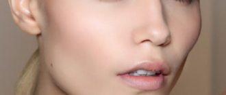 Новые веяния в сфере пластической хирургии – уменьшение объема щек