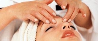 Пластический и массаж лица: как делают пластифицирующий и хиропластический массажи + видео